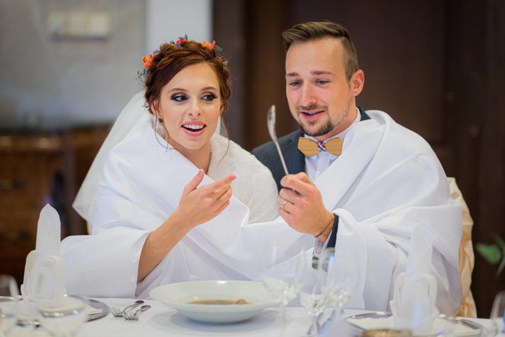 Svatba Hotel Štekl Hluboká nad Vltavou